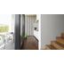 Livingwalls Unitapete Elegance 2, Vliestapete, beige 293015 10,05 m x 0,53 m