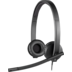 Logitech® Business USB-Headset H570e Stereo