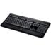 Logitech® K800 Wireless Illuminated Keyboard