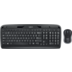 Logitech® MK330 Wireless Combo 2.4GHZ - DEU - CENTRAL