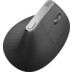 Logitech® MX Vertical Advanced Ergonomic Mouse