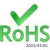 Logitech® R400 Wireless Presenter - 2.4GHZ - CR - EWR2