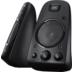 Logitech® Speaker System Z623 2.1