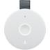 Logitech® Ultimate Ears MEGABOOM 3 - Moon Wireless