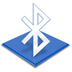 """Logitech® Universal Folio mit Tastatur für 9-10\"""" tablets (DE)"""