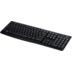 Logitech® Wireless Keyboard K270