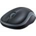 Logitech® Wireless Mouse M185 Swift Grey