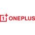Zubehör für OnePlus