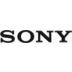 Zubehör für Sony