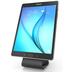 Maclocks Maclocks Grip & Dock - Universal Tablet-Dock und Handschlaufe - schwarz