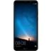 Huawei Mate 10 Lite Zubehör