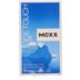 Mexx Ice Touch Man edt spray 50 ml