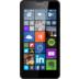Zubehör für Lumia 640 Dual Sim Zubehör