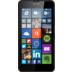 Zubehör für Lumia 640 LTE Zubehör