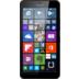 Zubehör für Lumia 640 XL Zubehör