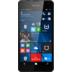 Nokia Lumia 650 Zubehör