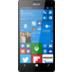 Zubehör für Lumia 950 XL Zubehör