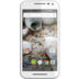 Motorola Moto G 3. Gen. Zubehör