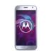 Motorola Moto X4 Zubehör