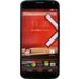 Motorola Moto X Zubehör