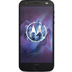 Motorola Moto Z2 Force Zubehör