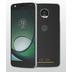 Motorola Moto Z Play Zubehör
