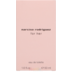 Narciso Rodriguez For Her edt spray 50 ml
