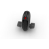 Ninebot by Segway ONE Z10 schwarz