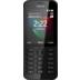 Nokia 222 Zubehör