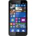 Zubehör für Lumia 1320 Zubehör