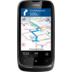 Nokia Lumia 610 Zubehör
