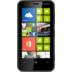 Nokia Lumia 620 Zubehör