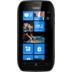 Nokia Lumia 710 Zubehör