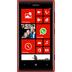 Zubehör für Lumia 720 Zubehör