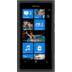 Nokia Lumia 800 Zubehör