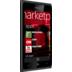 Nokia Lumia 900 Zubehör