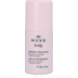 NUXE Body Long Lasting Deodorant With Natural Powders of Alum and Silver 50 ml