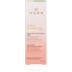 NUXE Creme Prodigieuse Boost Silk Norm/Dry Skin 40 ml