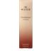 NUXE Prodigieux Edp Spray - 50 ml
