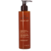 NUXE Reve De Miel Face Cleansing & Makeup Removing Dry And Sensitive Skin, Reinigungsgel 200 ml