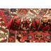 Oriental Collection Hamedan-Teppich 105 x 150 cm