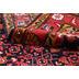 Oriental Collection Hamadan Teppich Hosseinabad 127 x 225 cm