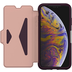 OtterBox Flip-Hülle, Apple iPhone XS Max, Royal Blush