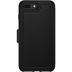 OtterBox Flip-Hülle, iPhone 7 Plus / iPhone 8 Plus, Schwarz