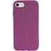 OtterBox Folio Etui Symmetry iPhone 8/ iPhone7, Berry in Love