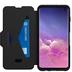 OtterBox STRADA, Samsung Galaxy S10, Espressobraun