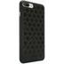 Ozaki O!Coat 0.4+ Totem Versatile Case - Apple iPhone 7 Plus