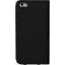 Ozaki O!Coat Aim+ für iPhone 6, schwarz