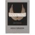 Paco Rabanne Invictus Intense Edt Spray 100 ml