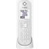 Panasonic KX-TGQ200, weiß
